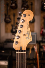 2006 Fender MIM Stratocaster 60th Anniversary Special Edition Ash Natural