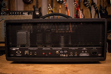 PRS Archon 50 Watt Head Demo 10% Off