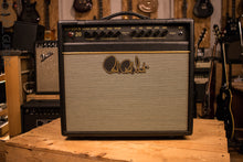 Paul Reed Smith Sonzera 20 Watt Combo