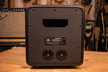 Vox MV50-AC-SET