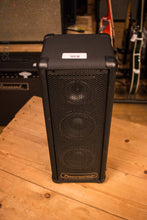 Powerworks PW50 Power Speaker System