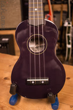 Kahuna Ukulele Deep Purple