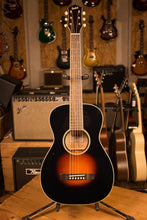 Gretsch G9511 Style 1 Parlor Acoustic Guitar