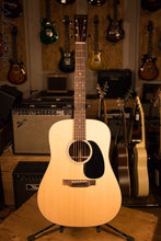2017 Martin D-21 Special Limited Edition Dreadnought Acoustic Guitar