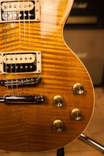 Gibson Les Paul Appetite For Destruction 2010