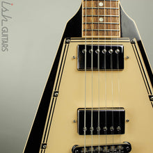 2013 Gibson Grace Potter Signature Flying V Nocturnal Brown (DEMO VIDEO)