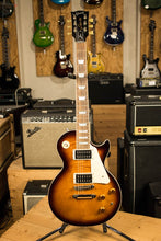 2015 Gibson Les Paul Less Plus Desert Burst