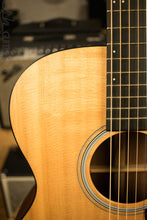 2017 Martin Performing Artist Series OMCPA4 Acoustic Guitar