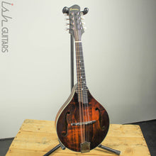 Eastman MD305 Mandolin w/ Travel Bag
