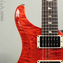 2018 PRS Paul Reed Smith CE 24 Bolt-on Ruby Red