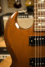 1974 Gibson SG Special Original 1 Owner