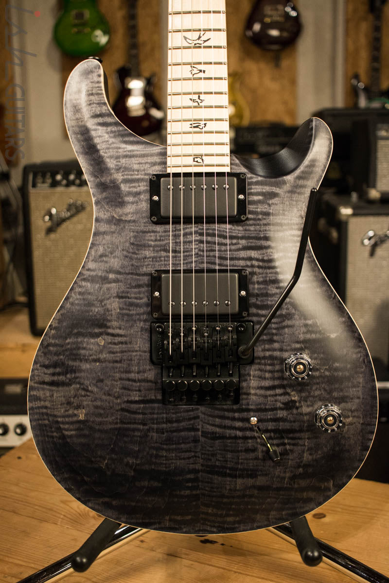 Paul Reed Smith PRS 2018 Dustie Waring