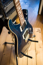 Paul Reed Smith CE24 Custom Blue