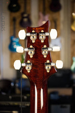 2018 PRS Experience Paul's Guitar Limited Edition 1 of 100