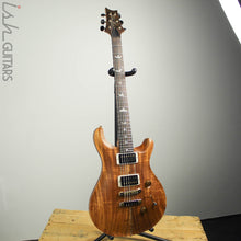2018 PRS Custom 24 Hardtail Private Stock Koa