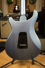 Paul Reed Smith PRS 2018 S2 Studio Frost Blue Metallic Limited Edition