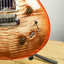 2019 PRS Special 22 Semi-Hollow Autumn Sky