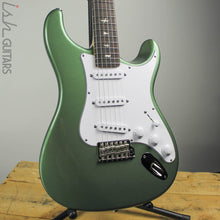 2019 PRS Paul Reed Smith John Mayer Silver Sky Orion Green IN STOCK NOW