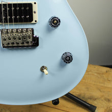 2019 Paul Reed Smith PRS CE 24 Custom Powder Blue