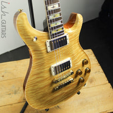 2019 PRS Private Stock McCarty 594 Translucent Gold