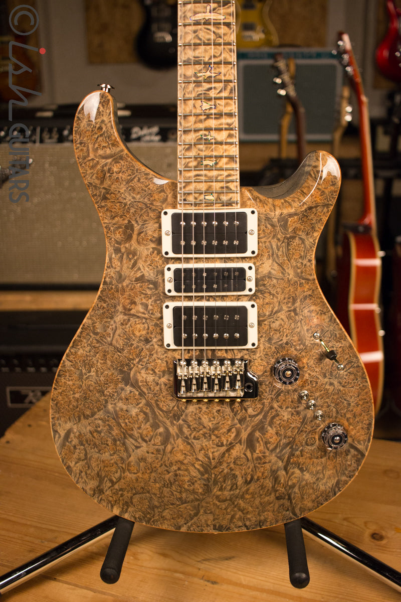 05c97136a26 Paul Reed Smith PRS Private Stock Custom 24 Ish Guitars Exclusive