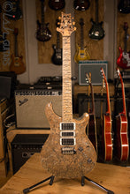 Paul Reed Smith PRS Private Stock Custom 24 Ish Guitars Exclusive