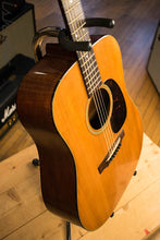 1964 D-18 Martin Acoustic Guitar Natural All Original Time Capsule!