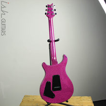 2019 PRS S2 Custom 22 Pink Crackle
