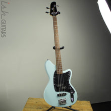 Ibanez TMB100K Sea Foam Blue