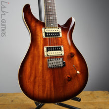 PRS Paul Reed Smith SE Standard 24 Tobacco Sunburst