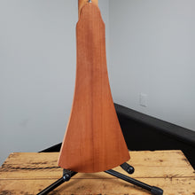 Martin Classic Backpacker Nylon Acoustic