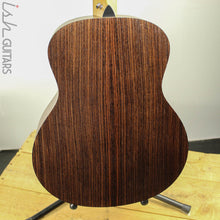 2019 Taylor GS Mini Rosewood