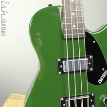 Gretsch G2220 Electromatic Junior Jet Short Scale Bass Torino Green