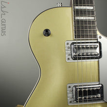 Gretsch G5220 Electromatic Jet Singlecut Casino Gold B-Stock