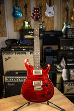2002 Paul Reed Smith Custom 22 Limited Dot