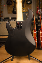 Sterling by Music Man SUB Stingray 5