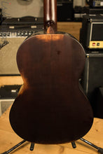 Ibanez AVN11-ABS Artwood Vintage Thermo Aged Acoustic Guitar