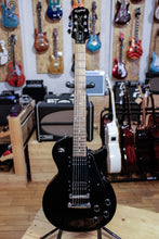 Epiphone Les Paul Studio Black