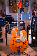 Gretsch Guitars G6120-1959LTV Chet Atkins Hollowbody Electric Guitar