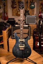 Paul Reed Smith PRS SE Custom 24 Electric Guitar 2017