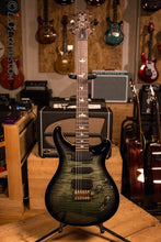 Paul Reed Smith PRS 509 Electric Guitar