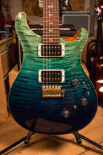 Paul Reed Smith PRS Custom 24 Piezo P24 Artist Package Brazilian Rosewood Electric Guitar