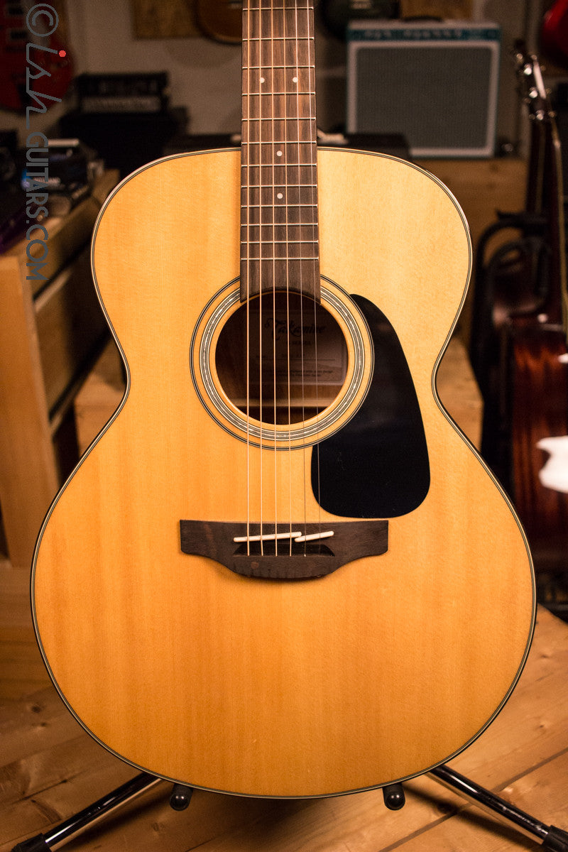 Takamine GN30-NAT Acoustic Electric Guitar