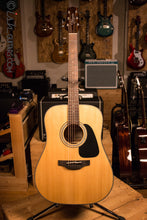 Takamine G-Series Acoustic Guitar GD30-NAT