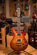 Paul Reed Smith PRS McCarty 594 Artist Package Solid Rosewood Neck Electric Guitar
