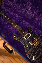 PRS Private Stock Custom 24 Nothern Lights