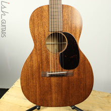Martin 00-17 Authentic 1931 Acoustic Guitar Vintage Tone System Mahogany Top