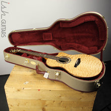 2019 Paul Reed Smith PRS Private Stock Angelus Acoustic Brazilian Rosewood