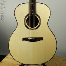 PRS Paul Reed Smith Tonare Private Stock Acoustic Adirondack Spruce Top
