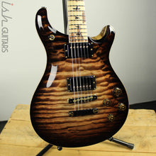 2019 Paul Reed Smith PRS Private Stock McCarty 594